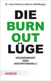 die-burnout-luge